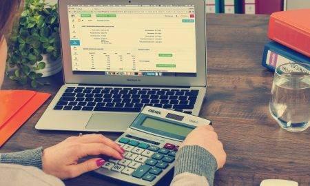 Benefits Of Odoo Accounts