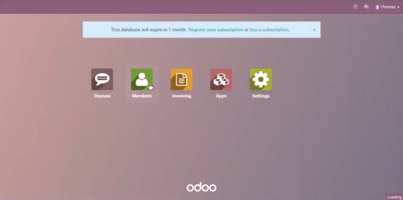 How-to-manage- Rolling-Memberships-in-Odoo-1