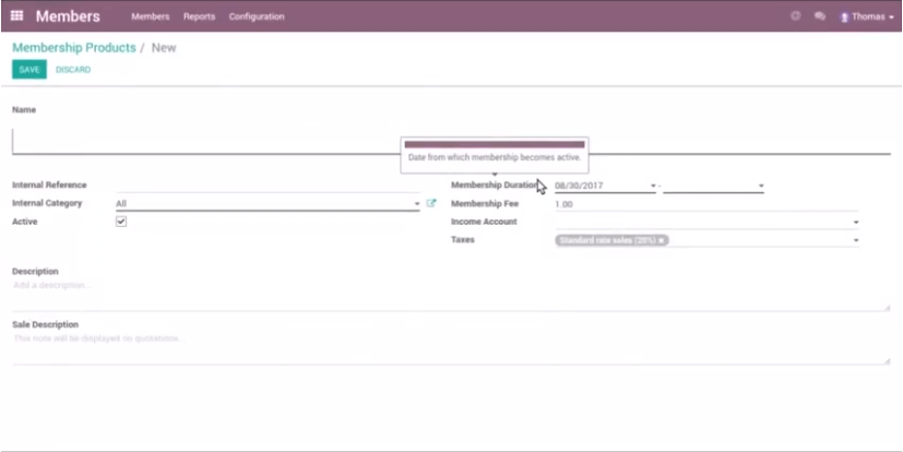 How-to-manage- Rolling-Memberships-in-Odoo-3