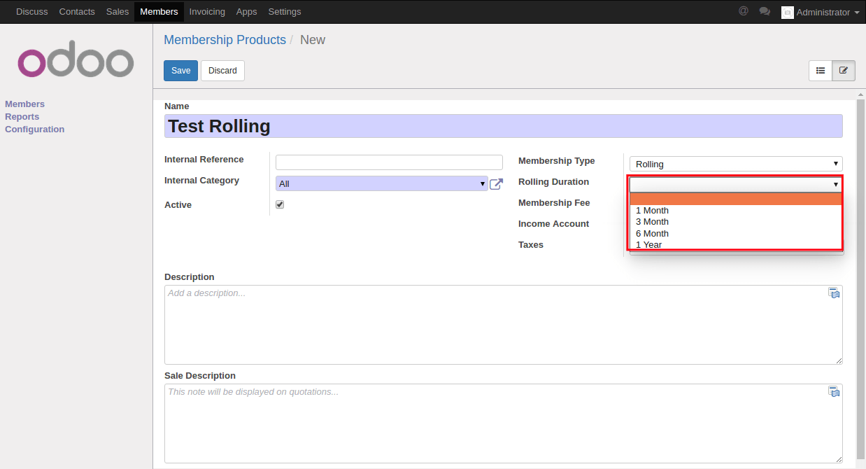 How-to-manage- Rolling-Memberships-in-Odoo-6