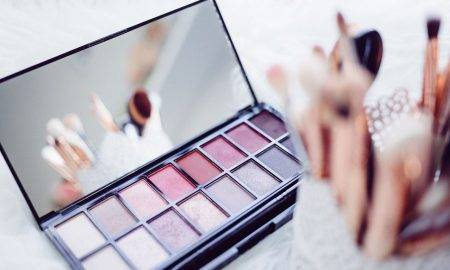 Odoo Manaufacturing ERP in cosmetic industry