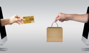 delivery system in ecommerce