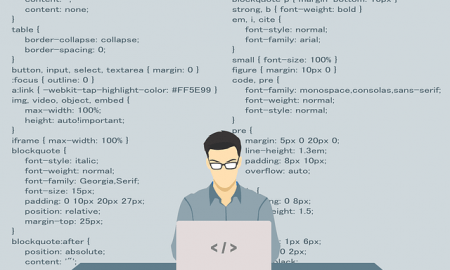 How to Install Odoo11 in Ubuntu