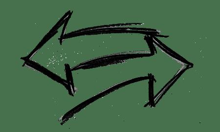 Implementing FIFO Method in Odoo ERP