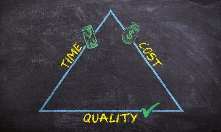 use odoo Minimize Risk Maximize Efficiency