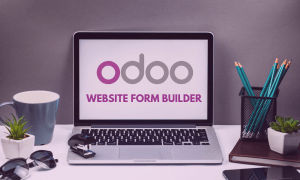 Website-Form-Builder