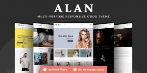 odoo-ecommerce-themes-alan-odooblogs