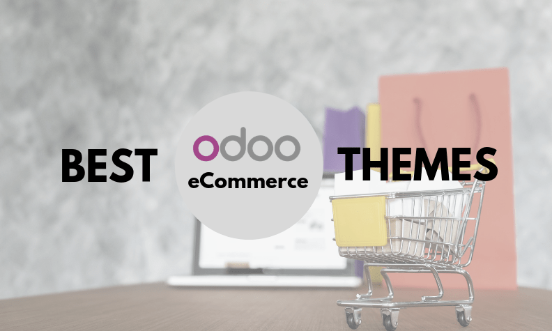top odoo ecommerce themes