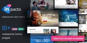 odoo-ecommerce-themes-impacto-odooblogs