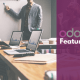 Odoo Feature 13