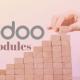 Odoo Modules