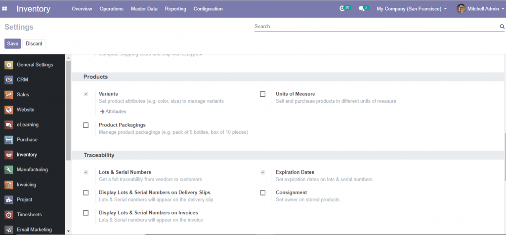 how-to-add-serial-number-and-lots-in-odoo-1