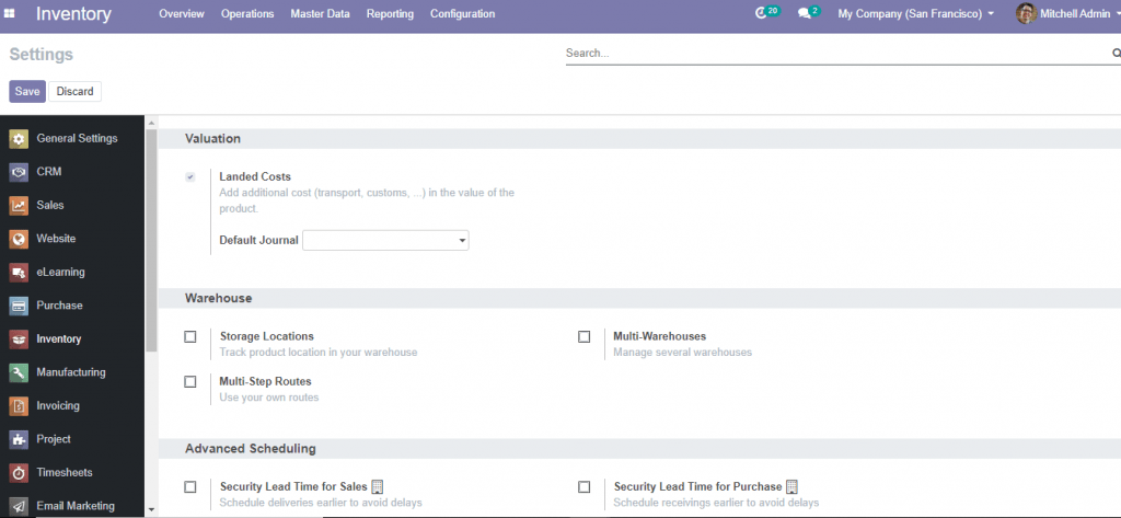 how-to-add-serial-number-and-lots-in-odoo-2