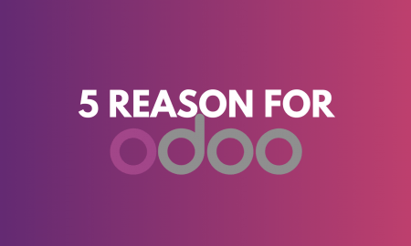 5-reasons-to-select-odoo-erp