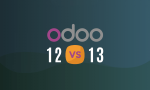 Odoo Accounting Report | Odooblogs
